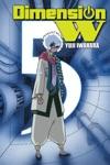 Dimension W Vol 5