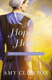 A Hopeful Heart PDF Download