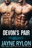 Jayne Rylon - Devon's Pair bild