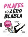 Zro Blabla  Pilates