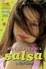 Emily Goldberg Learns To Salsa