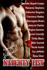 Naughty List PDF Download