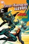 Rann-Thanagar War 2005- 3