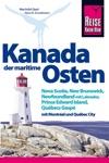 Kanada Der Maritime Osten