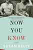 Susan Kelly - Now You Know artwork