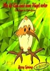 Wie Der Kiwi Einst Seine Flgel Verlor