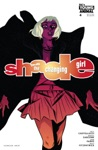 Shade The Changing Girl 2016- 4