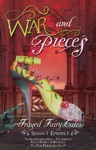 War And Pieces - Frayed Fairy Tales Season 1 Episode 1