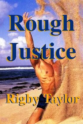 Rough Justice image