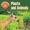 3rd Grade Science Plants  Animals  Textbook Edition