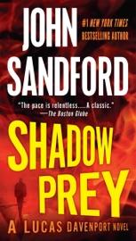 Shadow Prey PDF Download