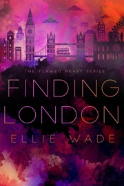 Finding London PDF Download
