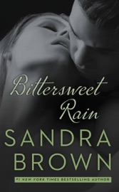 Bittersweet Rain PDF Download