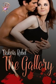 The Gallery PDF Download