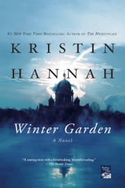 Winter Garden PDF Download