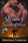 A Marines Second Chance