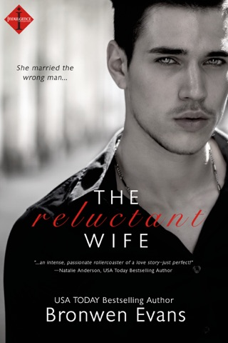 The Reluctant Wife PDF Download