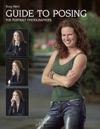 Doug Boxs Guide To Posing For Portrait Photographers