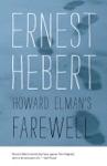 Howard Elmans Farewell