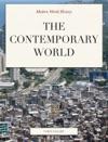 The Contemporary World