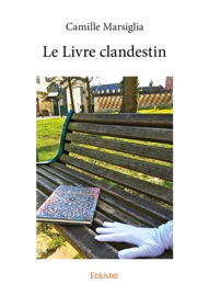 Le Livre Clandestin