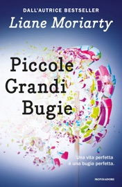 Piccole grandi bugie PDF Download