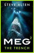 MEG: The Trench