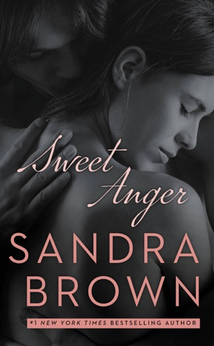 Sandra Brown - Sweet Anger