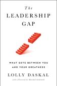 The Leadership Gap