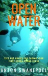 Open Water Tips And Advice For Taking Your First Scuba Diving Class