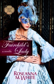 Fairchild's Lady PDF Download