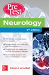 Neurology PreTest Self-Assessment And Review Ninth Edition