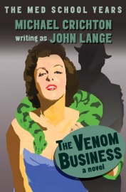 The Venom Business PDF Download
