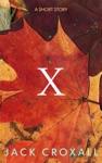 X A Short Story