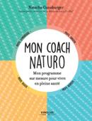 Mon coach naturo