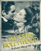 Majestic Hollywood