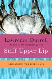 Stiff Upper Lip PDF Download