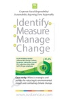SustainCase Allianzs Strategies And Policies For Reducing Its Environmental Impact And Combating Climate Change