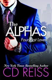 The Alphas PDF Download