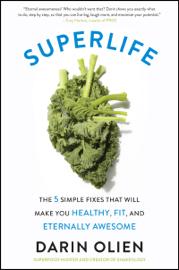 SuperLife PDF Download