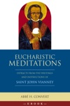 Eucharistic Meditations