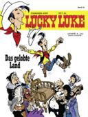 Lucky Luke 95