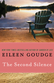 The Second Silence PDF Download