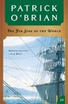 The Far Side Of The World Aubrey-Maturin Series Book 10