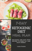 Louise Hendon - 7-Day Ketogenic Diet Meal Plan ilustración
