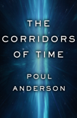 Download and Read Online The Corridors of Time