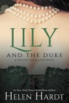 Lily And The Duke