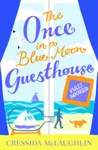 Fully Booked The Once In A Blue Moon Guesthouse Book 2