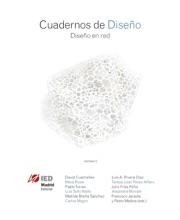 Cuadernos De Diseño 6