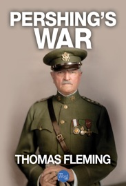 Pershing's War PDF Download